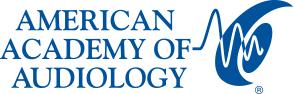 http://alaudiology.org/wp-content/uploads/2015/04/academylogo.jpg